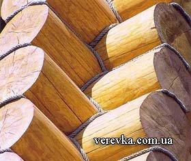 Канат льняной фото 097 966-01-66