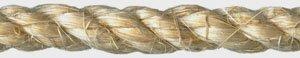 Сизалевая веревка 097 966-01-66