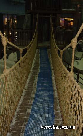 Манильский канат